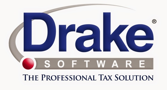 Drake Professional Tax Software