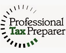 Tax Professional